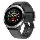 E70 Smart Watch fitn...