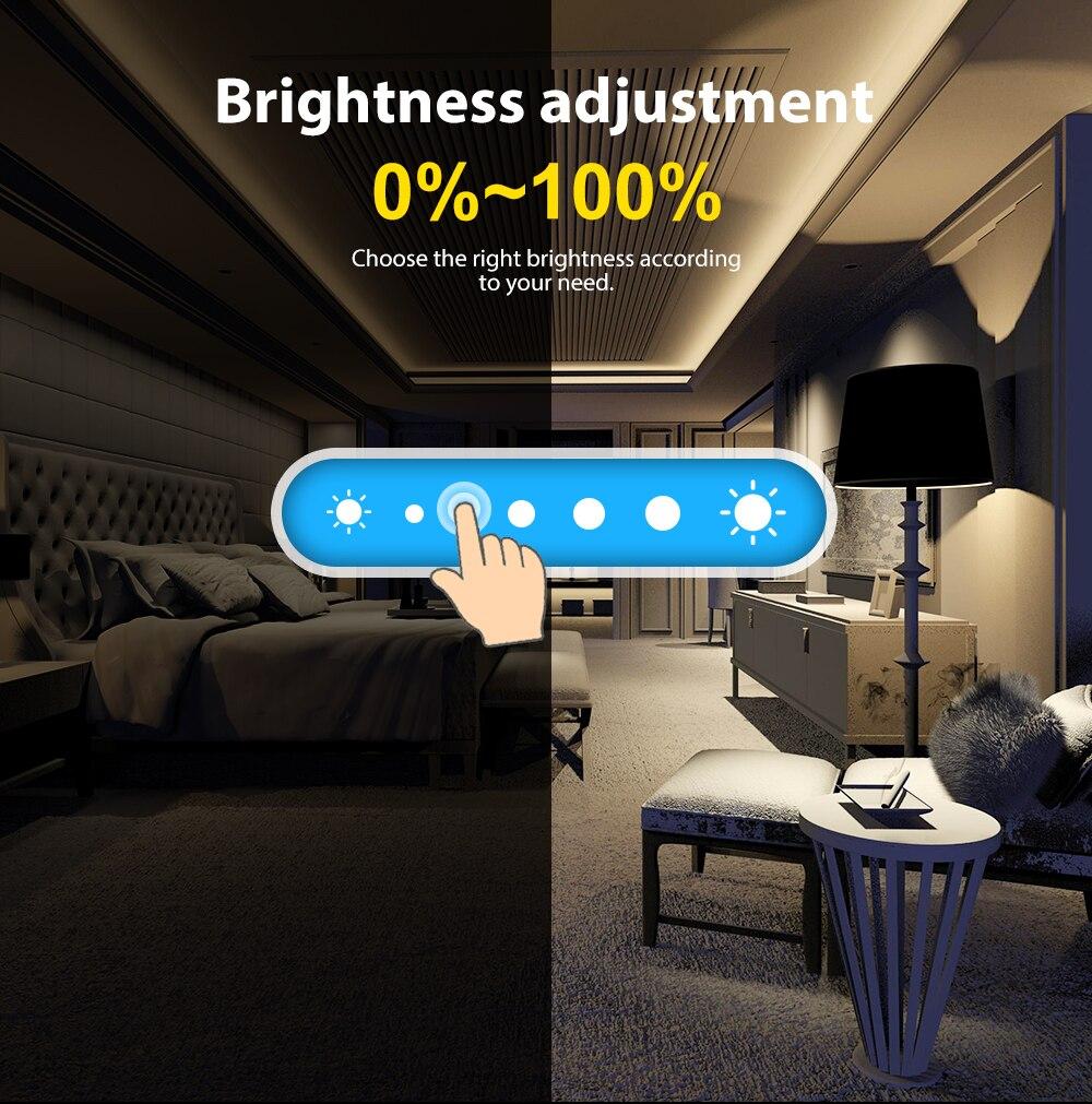 Cheap Tiras de LED
