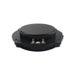 Image 5 - Ghxamp vibração alto falante 98mm baixa frequência música vibrador 8ohm 10 w para o jogo eletrônico dinâmico casa teatro massagem almofada 1 pc