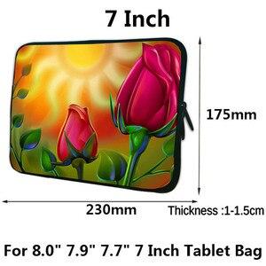 ¡Nuevo! Bolso para Tablet PC de 7,9