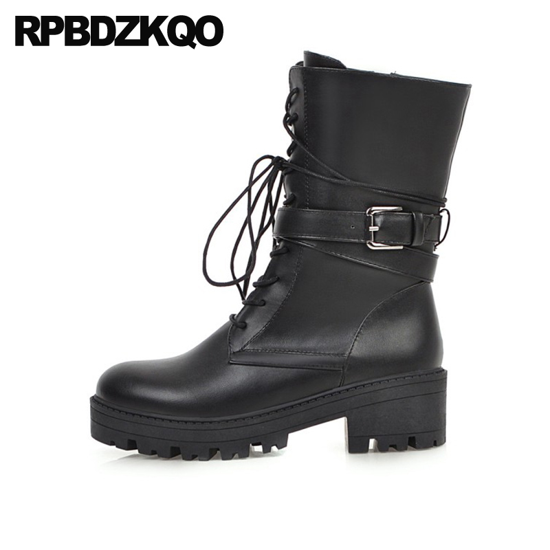 ankle shoes Ankle Boots  - AliExpress