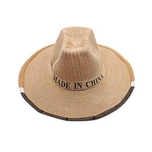 Image 5 - כוורת כוורות קאובוי כובע אנטי דבורת כילה נגד דבורת חרקים נטו רעלה ראש פנים מגן כוורן ציוד