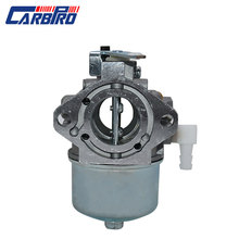 NEW Carburetor Carb For  690117 196432 196437 196452 Engine Lawnmower Lawn Mower Carb