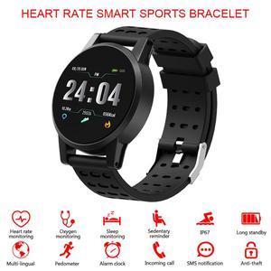 Sport Smart Watch Waterproof M