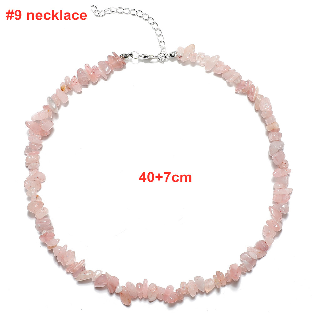 09 necklace