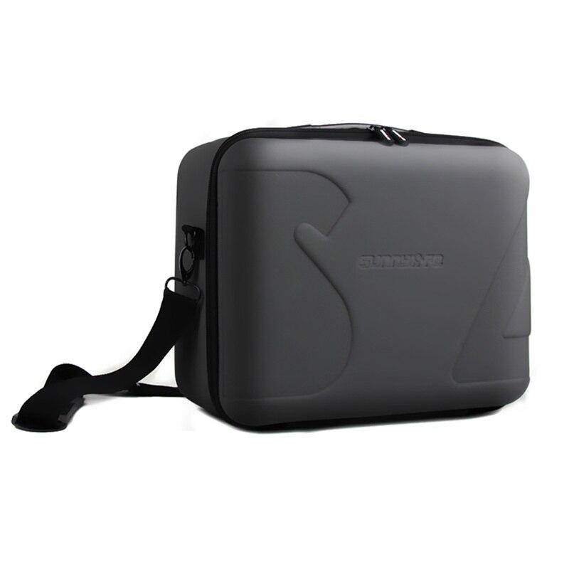 Mavic 2 PRO AIR Spark universel combiné sac de rangement Drone accessoires étui de protection valise pour radiocommandé