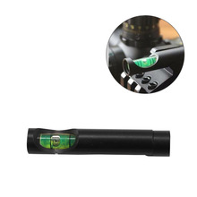 Bubble-Level Mount-Adapter Rifle-Scope Hunting-Accessories Weaver Rail 20mm 11mm Picatinny
