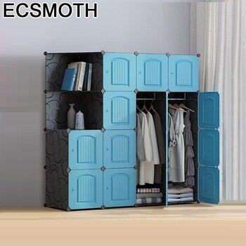 Moveis Armario Armazenamento Armadio Guardaroba Dresser Closet Mueble De Dormitorio Guarda Roupa Bedroom Furniture Wardrobe
