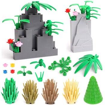 Купон Мамам и детям, игрушки в Bawelo Store со скидкой от alideals