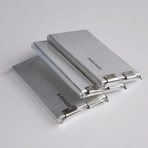 10 шт., аккумуляторная батарея LiFePO4 3,2 в, 10000 мА/ч, 10А/ч, литий-ионный полимерный элемент для 12 В, для электронного велосипеда, с питанием от солне...