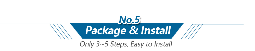 No.5-package-install