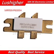 MRFE6VP6300H MRFE6VP6300HR3 Transistores MRFE6VP6300HR5