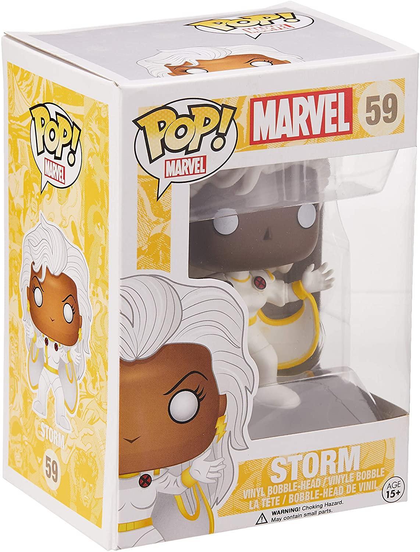 official-funko-pop-font-b-marvel-b-font-classic-x-men-storm-vinyl-action-figure-collectible-model-toy-with-original-box