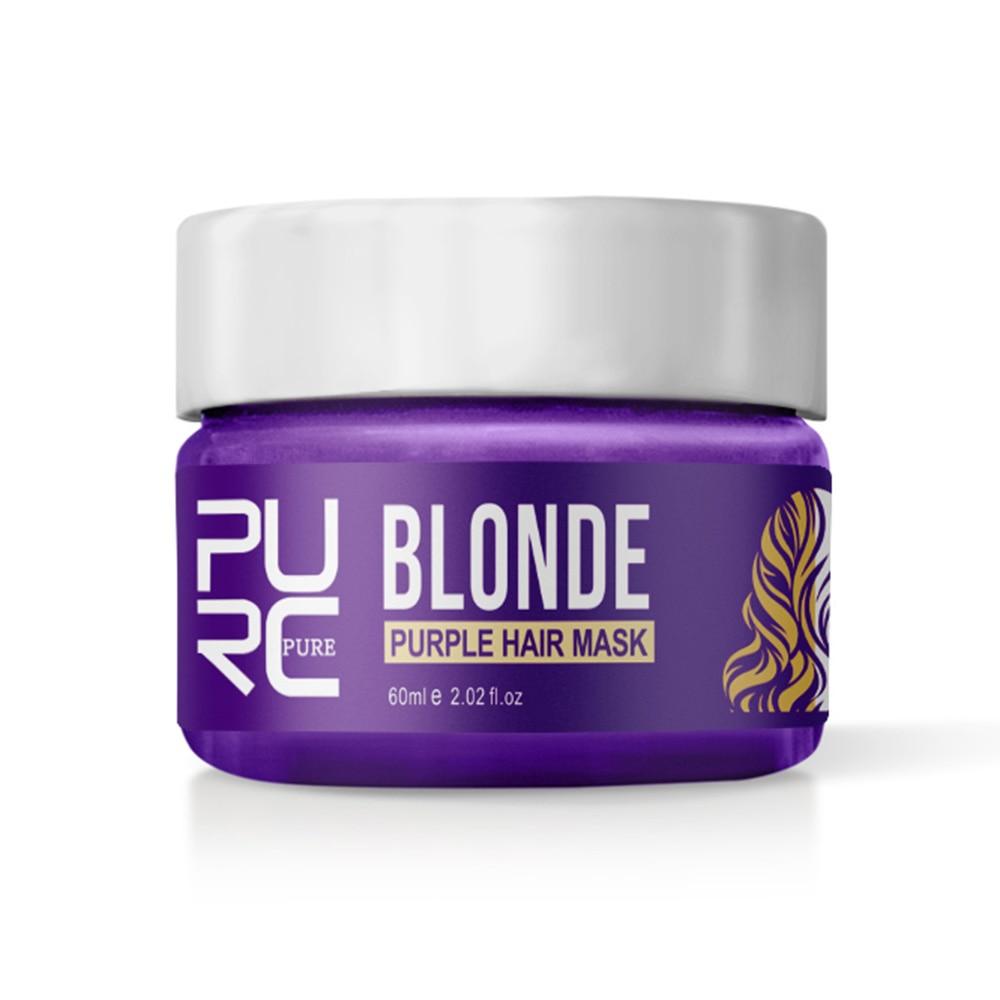 brilhante cor do cabelo tratamento de tintura