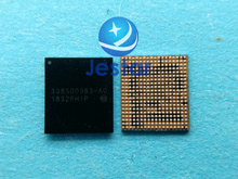 5pcs/lot 338S00383 A0 338S00383 U2700 main power ic for iphone XS XR