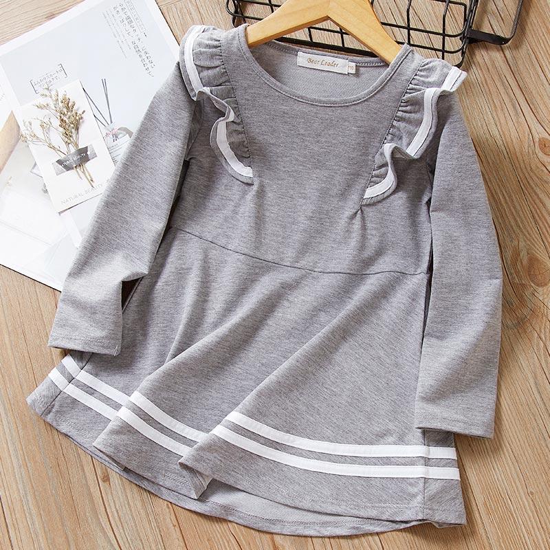 grey az1747