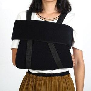 Elbow Brace Support Shoulder S