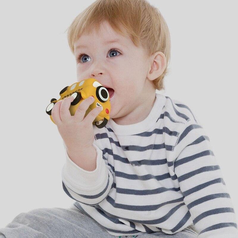 Игрушечные машинки для маленьких мальчиков 1 год 2
