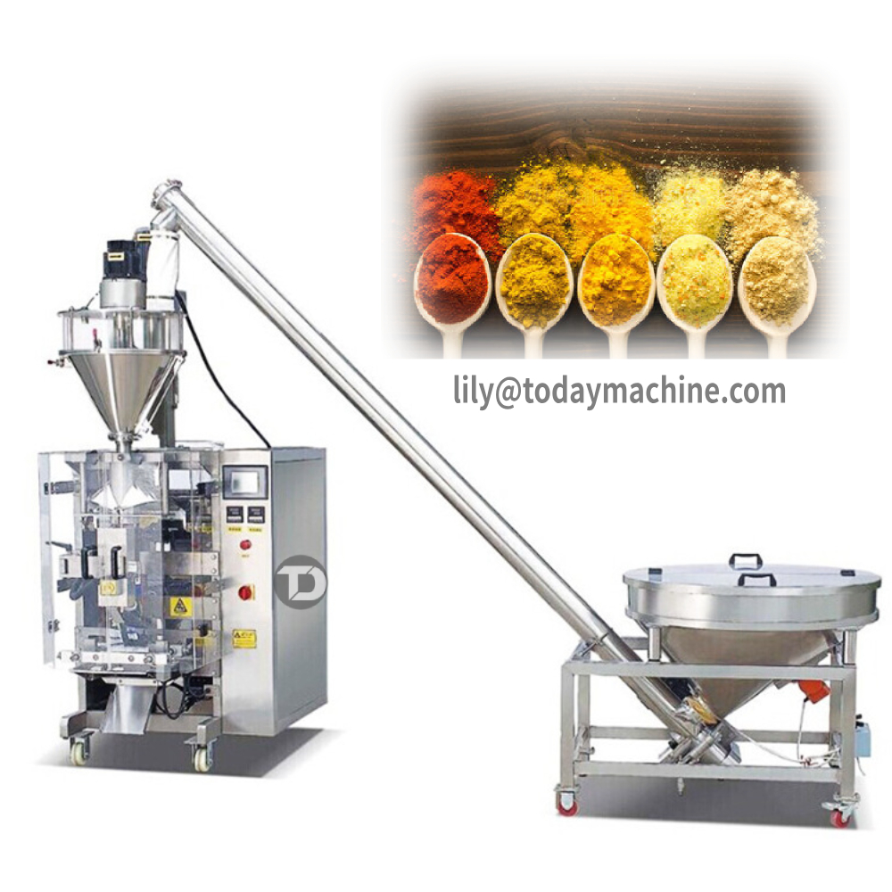 Sauce /Juice/ Water/Tomato Paste/Cream/Ketchup/Jam/Beverage Liquid Sachet Filling Bagging Packing Packaging Sealing Machine