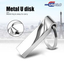 Pen drive 128gb usb pen drive 64 gb 32gb 16gb 8gb usb flash pendrive memória usb vara 64 gb 256 gb cle dispositivos de armazenamento de disco usb