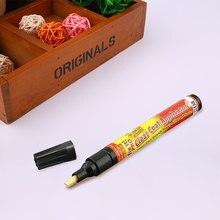 Vehemo Fix It Pro средство удаления царапин краски автомобиля средство удаления царапин с автомобиля Прозрачная Ручка Ремонт краски герметик