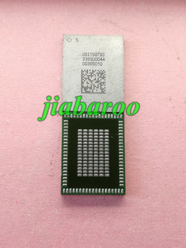 1 Pcs 339S00108 WIFI Bluetooth module ic for ipad pro 9.7 Cellular 4G version