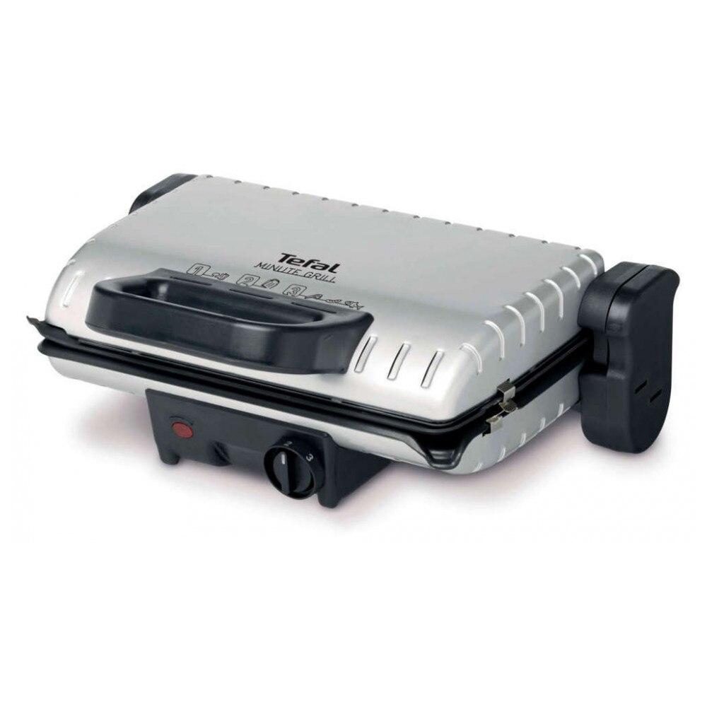 Home Appliances Kitchen Appliances Cooking Appliances Electric Grills & Electric Griddles Tefal 630011