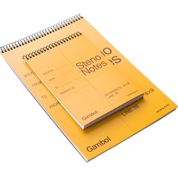 A5 A6 notebook simple coil book to do list plan book organized notepad memo pad new memo sheets stationery school office supply fingerprint lock multi function management book plan notepad agenda business meeting notebook planner gel pen memo pad a5
