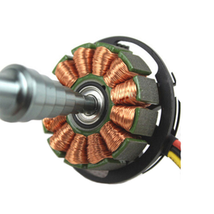 Image 5 - คุณภาพสูง 2 14 มม.แบริ่งโหลดขนเครื่องมือdismountingอุปกรณ์PULLER Press bearinginner Holeขับเคลื่อน