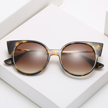 NQ2152 женщины старинные мода солнцезащитные очки роскошные очки дизайн классика мужчины солнцезащитные очки lentes-де-Сол хомбре/Мухер