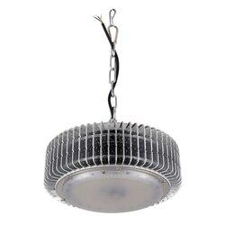 100W LED luz de la bahía alta/baja iluminación comercial _ WK