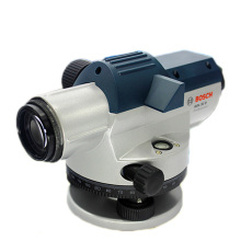 Automatic Anping Engineering Leveling Instrument GOL32D 32X High Precision Leveling Instrument Dustproof Splash Level