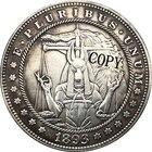 Hobo Nickel 1893-S U...