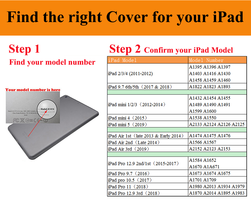 Para-Cover Tablet Pro Cartoon for Soft Cute iPad Funda Rabbit Silicon 11inch Capa-Case
