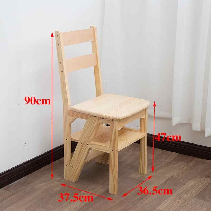Sgabelli Cucina mutfak osmanlı tezgah Dobravel katlanır sandalye Scaletta Legno merdiven Stepladder Escaleta Escabeau adım dışkı