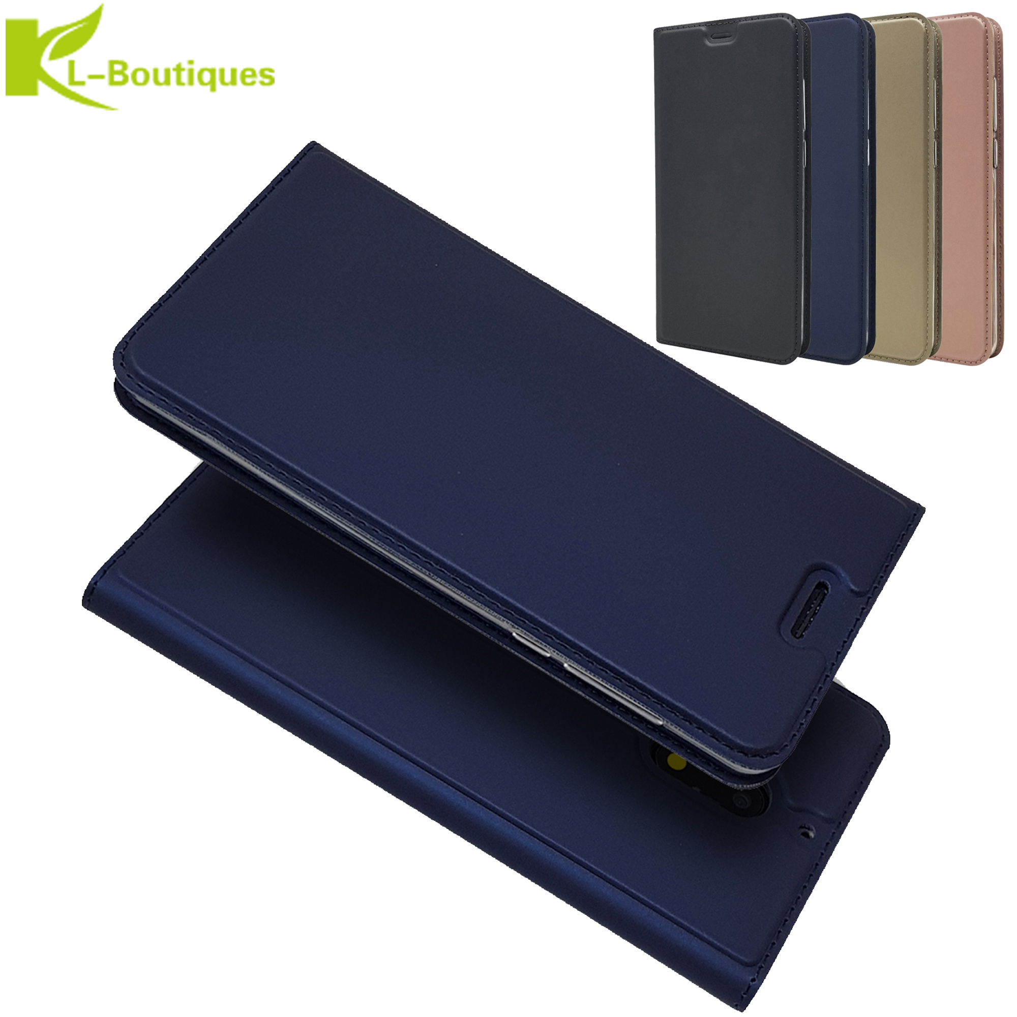 KL-Boutiques FOR Capa <font><b>Nokia</b></font> <font><b>6</b></font> Case Cover Leather FOR <font><b>Nokia</b></font> <font><b>6</b></font> <font><b>2017</b></font> TA-1000 TA-1003 Phone Case FOR <font><b>Nokia</b></font> <font><b>6</b></font> Coque TA-1021 ta-1021 image