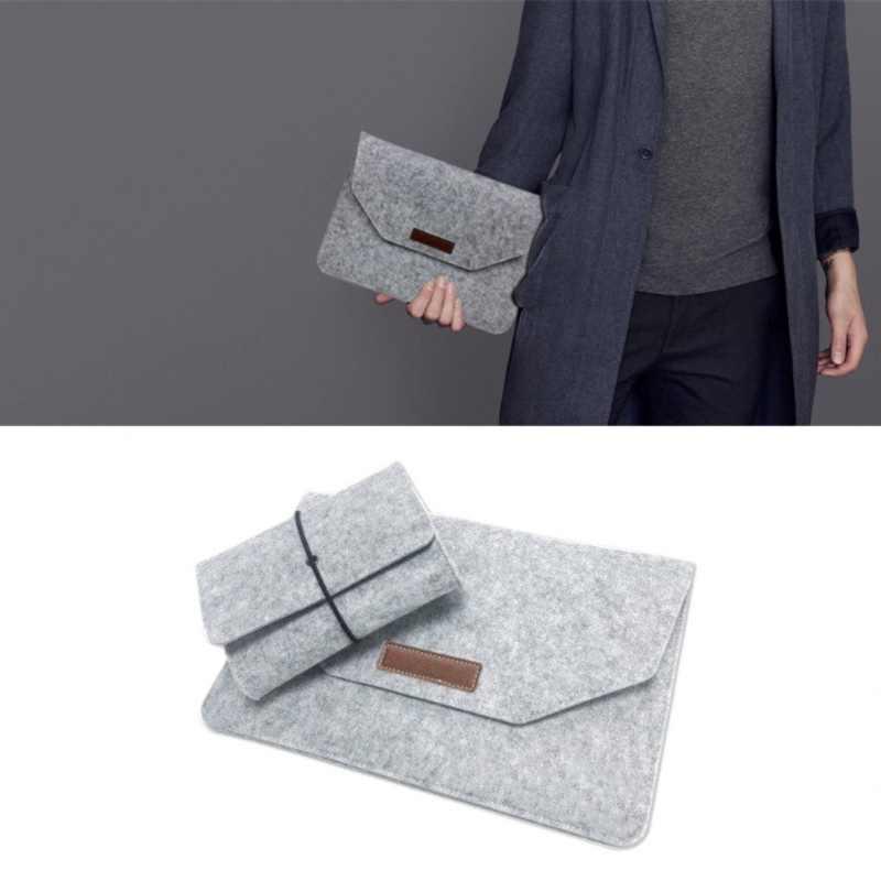 سعة كبيرة حقيبة لابتوب للرجال والنساء حقيبة سفر 14 15 بوصة حقائب الكمبيوتر المحمول