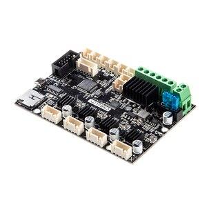 Image 4 - Creality 3D Control Board Mother Board V1.1.5 Silent Mainboard for Ender 3 pro/ Ender 5 DIY Self Assembly Desktop Kit 3D Printer