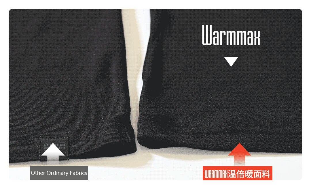 de fibra infravermelha homem pijamas aerogel antiestático