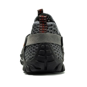 Image 4 - 男性女性裸足靴クイック乾燥ウォーターアウトドアスポーツと軽量ジョギングフィットネスfeminino zapatosトレーナー靴