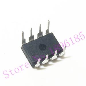 1 шт. /лот HA17358B HA17358 и LM358 Универсальный DIP-8 op-amp новый оригинальный в наличии