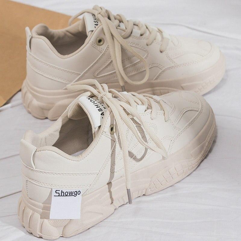 Спортивная обувь для женщин, дышащие новые трендовые летние модели, белые беговые кроссовки, дикие 2020 черные бежевые кроссовки, женская обувь, для женщин, для лета, для детей, для бега, 2020 Кроссовки и кеды      АлиЭкспресс - Сорт-ниферство