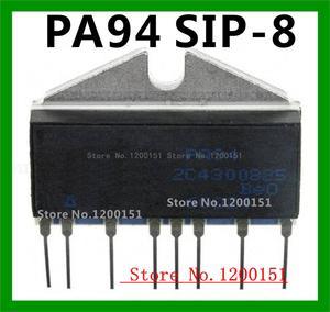Image 4 - PA91 PA92A PA93 PA94 PA95 PA98 PA78EU PA84 PA85 TO 3 지퍼