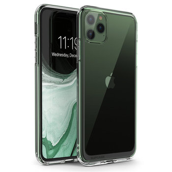 Bumper Cover iPhone 11 Pro Max