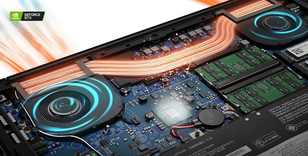 lenovo-laptop-thinkpad-x1-extreme-gen-3-feature-3~1
