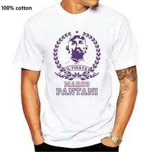 Camiseta marco pantani ciclismo campione il pirata cesenatico 1 s-M-L-XL-2XL-3XL