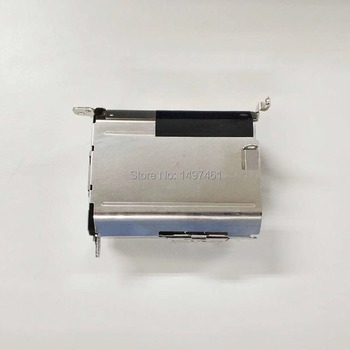 Battery holder box repair parts for Sony ILCE-7M3 ILCE-7rM3 A7M3 A7rM3 A7III A7rIII Camera