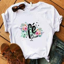 Женская Роскошная Коллекция макияжа футболка с изображением