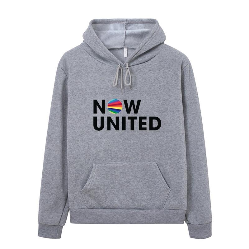 Fashion-Now-United-Better-Album-Hoodie-Sweatshirts-Men-Women-Better-Now-United-Lyrics-Pullover-Unisex-Kawaii(6)