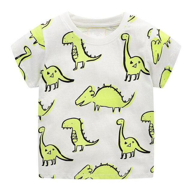 VIDMID-boys-cartoon-excavator-t-shirts-tees-kids-cotton-short-sleeve-tees-clothing-tops-children-casual.jpg_640x640 (7)